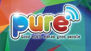 40 titres indispensables sur Good Music Makes Good People volume 7