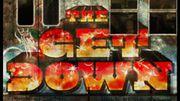 """L'origine du rap à l'honneur dans la série """"The Get Down"""""""