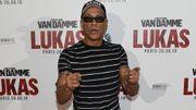 """Jean-Claude Van Damme vraiment la """"pire"""" star invitée de Friends? Il se défend"""