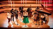 REPLAY | Ensemble Jupiter : Vivaldi - Les nouvelles stars du baroque