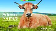 Pourquoi le salon de l'agriculture est le plus grand rendez-vous de l'alimentation en France ?