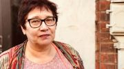 Barbara Tournay directrice de l'institut Marius Renard