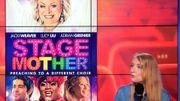 """Drôle et divertissant """"Stage Mother"""" le film à aller voir en famille!"""