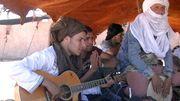 Trois jours sous les étoiles du Sahara : reportage au Festival Taragalte