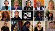 """One World: Together at Home"": revivez la soirée complète"