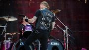 Metallica, Kiss et Queen parmi les tournées les plus lucratives en2019