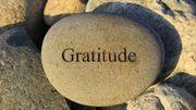 Comment la gratitude aide-t-elle à supprimer les addictions et à être bien dans sa peau ?