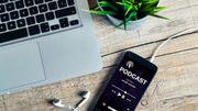 Les deux nouveaux podcasts de la RTBF