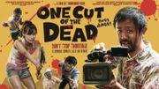 """BIFFF debrief : """"One Cut of the Dead"""", le zombie est dans les détails"""