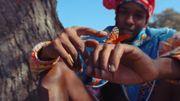 Attention, le nouveau clip d'A$AP Rocky peut occasionner des vertiges