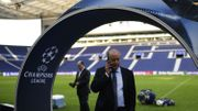 Porto a refusé une offre d'Anderlecht pour Depoitre