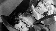 La photographie d'avant-garde tchèque s'invite à Paris