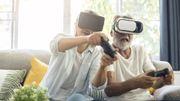 Le confinement, une période exceptionnelle pour l'industrie du jeu vidéo