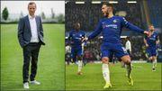 Eden Hazard à Chelsea : La saison des adieux ?