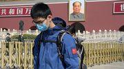 Zéro cas de coronavirus en 24heures à Wuhan: faut-il croire la Chine?