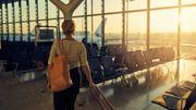 La croissance du trafic aérien ralentit en Europe, selon ACI Europe