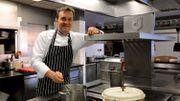 """Cuisine : les 5 meilleurs """"lives"""" de chefs pour tenir jusqu'à la fin du confinement"""