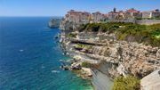 Circuits pas chers en Corse