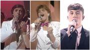 Eurovision: 3 anecdotes surprenantes sur les plus grandes performances de la Belgique