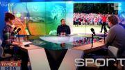 Tiger Woods revient dans le top 15 du classement mondial !