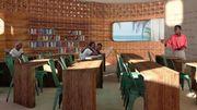 La toute première école imprimée en 3D verra le jour à Madagascar