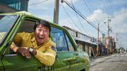 """""""A Taxi Driver"""" : la vérité à la manoeuvre"""