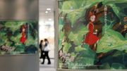 Japon: bientôt un parc à thème dédié à l'univers du Studio Ghibli