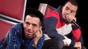 Bigflo & Oli rejoignent les coaches de The Voice Belgique
