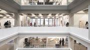 Collectible, le salon du design contemporain du 14 au 17 mars à l'Espace Vanderborght