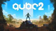 """Sorties jeux vidéo: """"Q.U.B.E. 2"""", """"Burnout Paradise Remastered"""", """"Surviving Mars"""""""