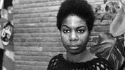 Nina Simone, entre colère et lumière
