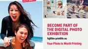 Vos plus belles photos de 2021 dans une expo digitale
