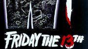 """La série """"Vendredi 13 """" en cours de développement avec les créateurs de """"The Pretender"""""""