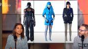 Une Fashion Week sous un autre mode pour cette édition 2020