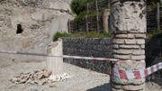 """""""Loveitaly"""": le crowdfunding au secours du patrimoine italien"""