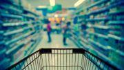 Prenez toutes les précautions d'usage quand vous devez faire vos courses