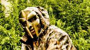 Mort de MF DOOM: l'étrange disparition de l'homme au masque de fer