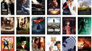 Retrouvez le nom d'un film grâce à un moteur de recherche