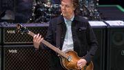 Les fans de McCartney mécontents
