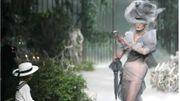 Le Musée Christian Dior consacre une exposition à l'enfance du couturier français