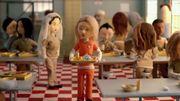 """Si """"Orange Is The New Black"""" vous était conté avec des marionnettes..."""