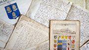 Suivre des cours de paléographie en ligne pour apprendre à déchiffrer des manuscrits anciens