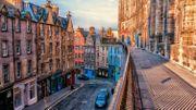 Ces cafés où l'art a pris naissance: Harry Potter, Paris est une fête…