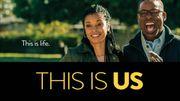 """""""This Is Us"""" termine sa première saison sur un record d'audience"""