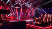The Voice Belgique: quels sont les talents sélectionnés pour le troisième Live?