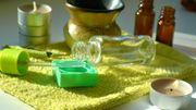 Les bénéfices de l'huile essentielle de Tea Tree sur le visage