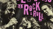"""FX accorde une suite à """"Sex&Drugs&Rock&Roll"""""""