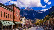 Zoom towns : ces villes moyennes plébiscitées par les télétravailleurs