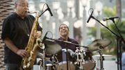 Estivales de la Woluwe: 10 concerts au parc de Roodebeek du 19juin au 21juillet