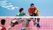Coupe CEV : Maaseik échoue en demi-finale malgré cinq balles de match